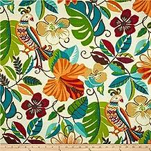 Richloom Fabrics Jungle Richloom Indoor/Outdoor Lensing