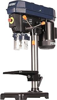 comprar comparacion Taladro de mesa 350W - 13mm