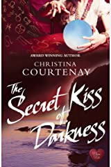 The Secret Kiss of Darkness (Shadows From The Past Book 2) (English Edition) Format Kindle