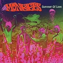 rhino summer of love vinyl