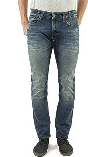 تومي هيلفجر جينز