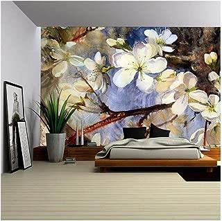 fantasy design wallpaper