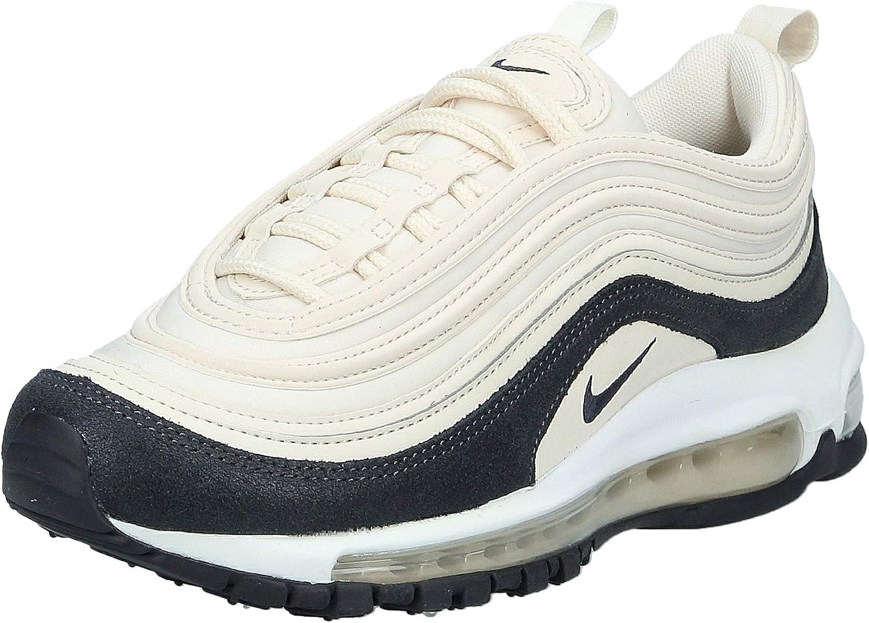 Nike W Air Max 97 Prm, Scarpe da Atletica Leggera Donna : Nike ...