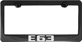e63 carbon fiber