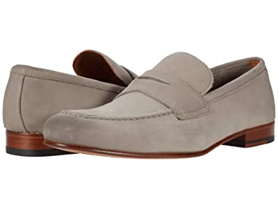 Gordon Rush Wilfred (Tan Suede) Men