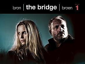 The Bridge (Bron/Broen)