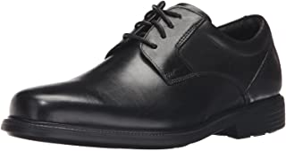 Men's Charles Road Plain Toe Oxford