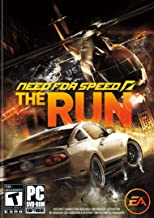 Best need for speed the run ps3 save game Reviews