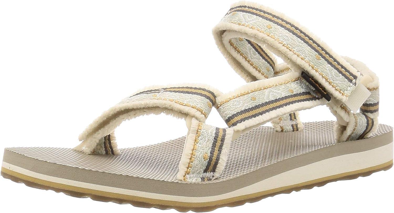 Teva Superlatite Women's Orginal Maressa Universal Limited Special Price Sandals