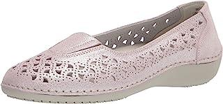 Propét Women's Cabrini Loafer Flat