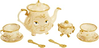 Best belle tea set Reviews