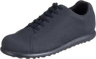 CAMPER Kadın Pelotas XL Moda Ayakkabı