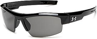 Igniter Sunglasses Sport
