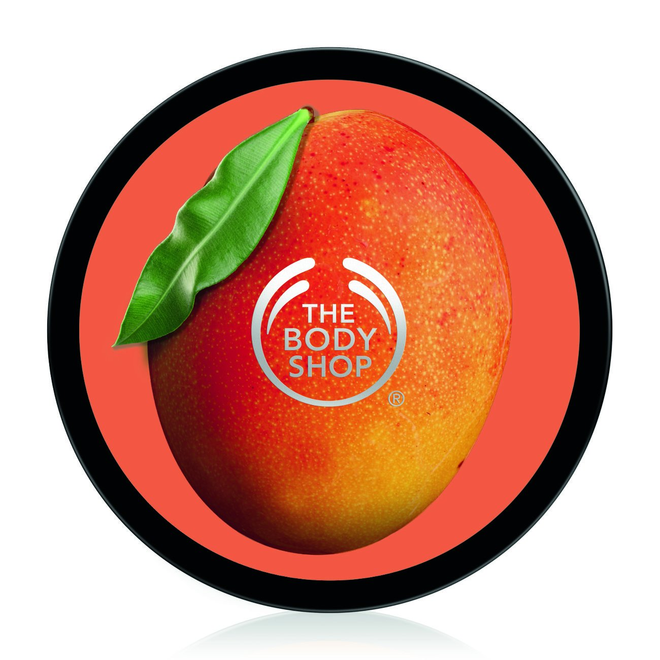 The Body Shop Mango Body Butter, 1.69 Ounce (Pack of 1)