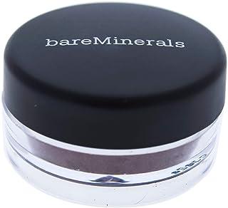 bareMinerals Eyecolor - Merlot, 0.56000000000000005 g
