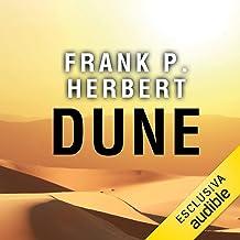 Dune: Il ciclo di Dune 1