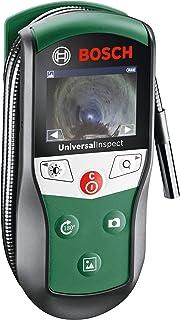 Bosch 博世 通用检测 数字检测摄像机 - 绿色