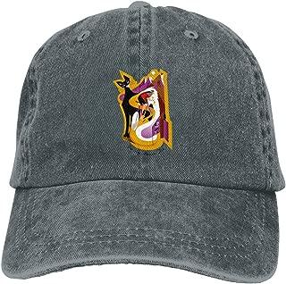 bmc cycling baseball cap