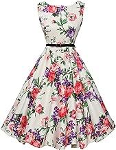 Best 60 inspired dresses Reviews