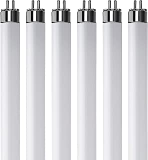 Best replacement for kitchen fluorescent lights Reviews