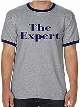 Best barron trump shirts Reviews