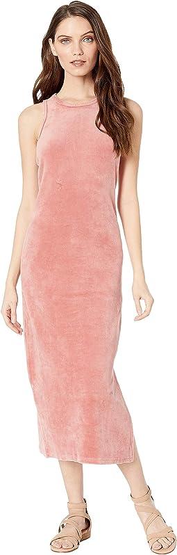 ac12069b98f Women s Velour Dresses