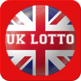 UK Lotto Lucky Number Generator and Drawing Results (no advertisements )