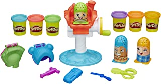 Play-Doh Crazy Cuts Retro Pack