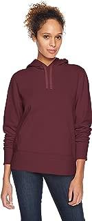 Best plus size cashmere hoodie Reviews