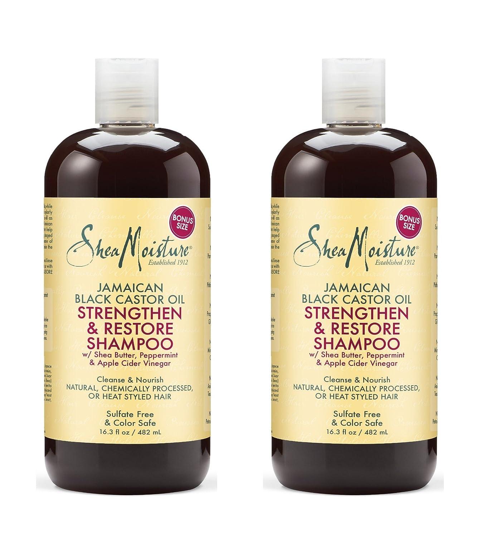shampoo for folliculitis on curly hair