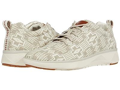 Pendleton Sneaker LWC (Feather Harding) Women