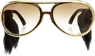 Elvis Glasses Party City