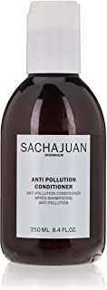 SACHAJUAN Anti Pollution Conditioner, 250 ml