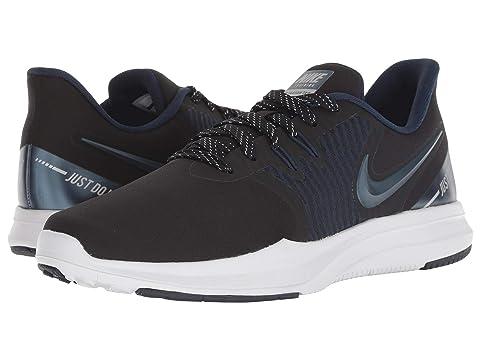 80a6eb8fb99 Nike In-Season TR 8 Premium at 6pm