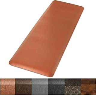 Kitchen Mat | Anti Fatigue Mat, 3/4