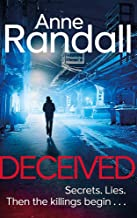 Randall, A: Deceived (Wheeler and Ross)