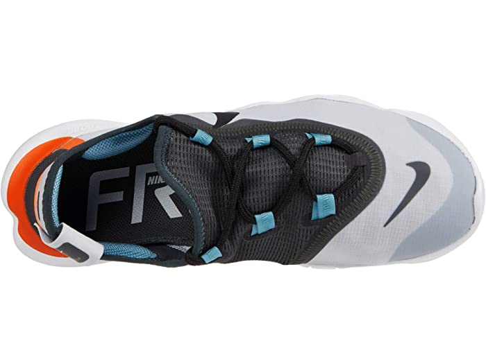 Nike Free RN 5.0 2020 | Zappos.com