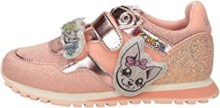 Amazon.it: 31 Sneaker casual Sneaker e scarpe sportive