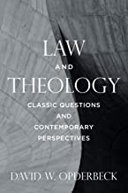 Best law and theology Reviews