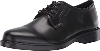 CALVIN KLEIN Mens 34F2145-BLK Fultz Black Size: 10