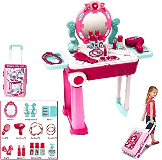 Vanity For Kids For Ages 7 And Up