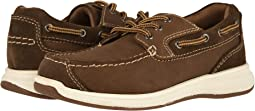 Great Lakes Moc Ox, Jr. (Toddler/Little Kid/Big Kid)