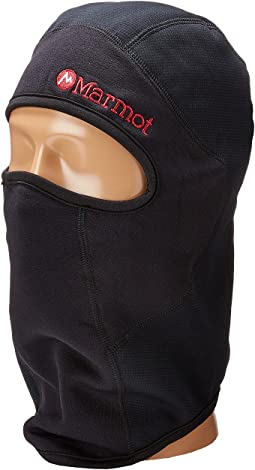 Marmot - Super Hero Balaclava