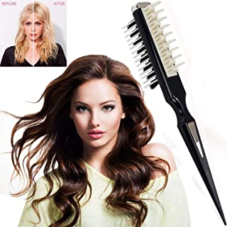 Best hair styling combs Reviews