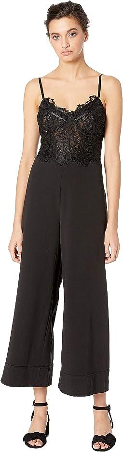 Brittney Jumpsuit