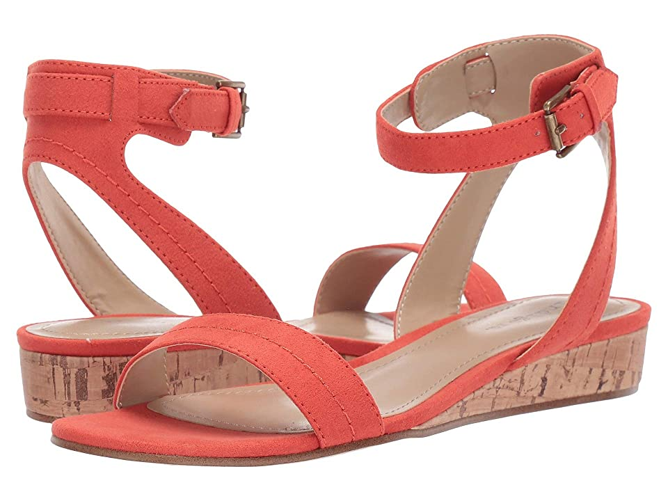 Indigo Rd. Fonte 2 (Orange) Women