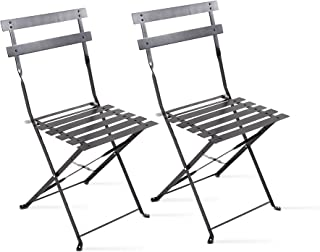 Amazon Fr Chaise Bistrot