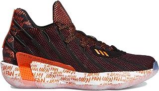 adidas Dame 7 Men S Mens Basketball Shoe G55194