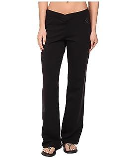 Stonewear Pants Regular