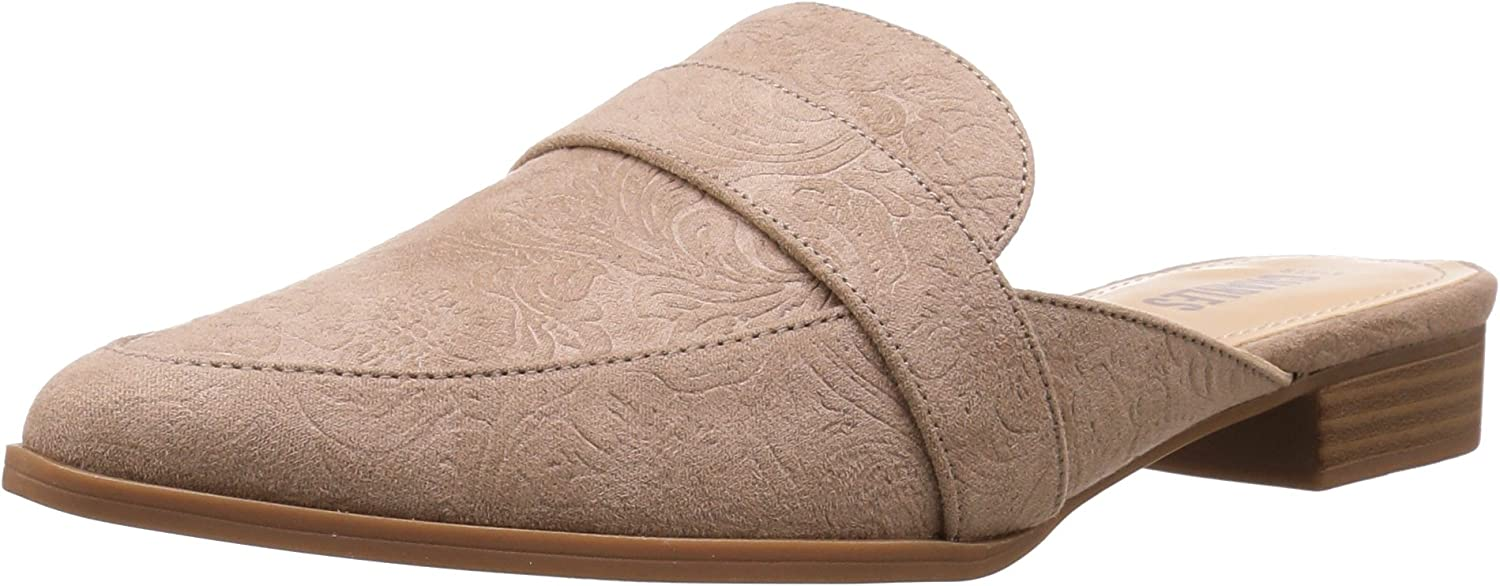 Style by Charles David Womens Eileen Mule